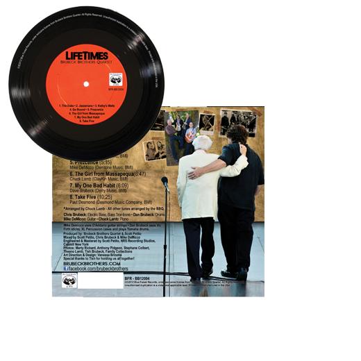 520x520 BBQ-LifeTimeCDnBKs