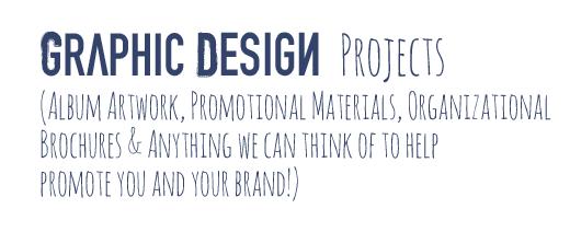 GPX Design Proj title