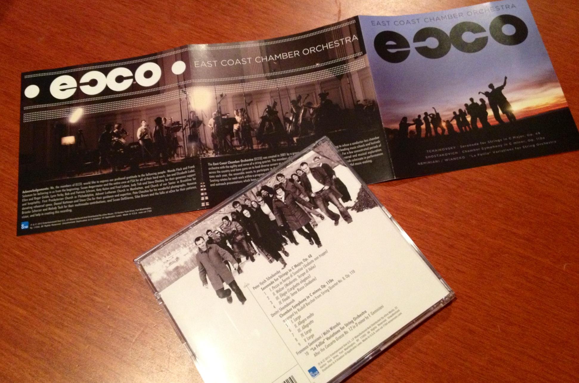 ECCOcd1